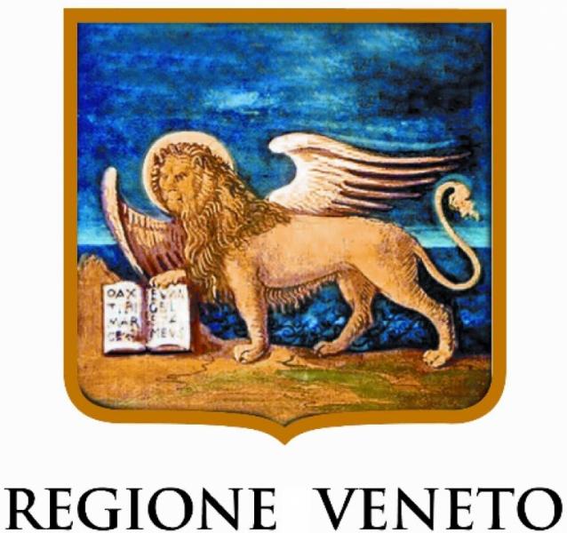 veneto_risultato